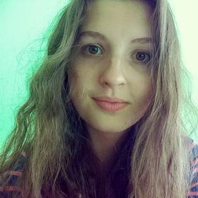 Michalina Urbańska