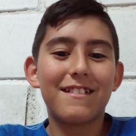 Sebastian Sanchez Monsalve