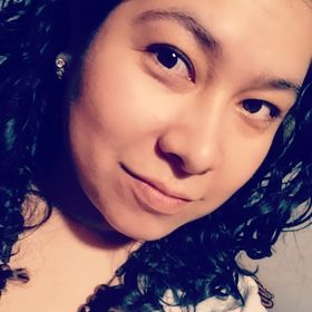 Silvia Reyes