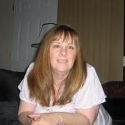 Cindy Foster