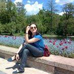 Florina Ormenisan