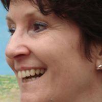 Karin Olthof Berns