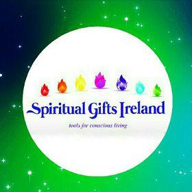 Spiritual Gifts Ireland