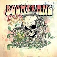 Roif Boomers