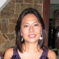 Juliana Araki
