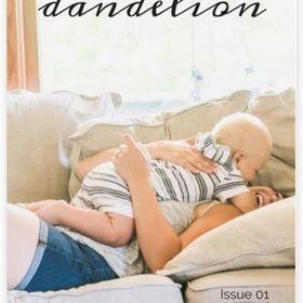 Dandelion Magazine