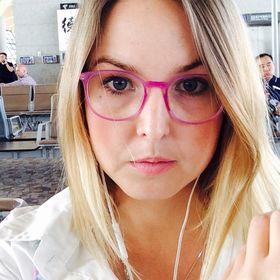 Alecia Pieterse
