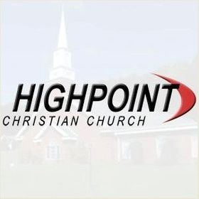 Highpoint Christian Church