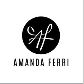 Amanda Ferri - Occasion Wear