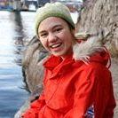 Thea Margrete Svendsen