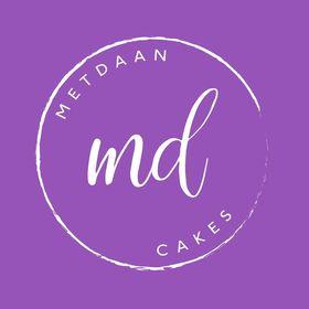 MetDaan Cakes