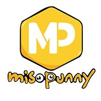 Misopunny | T-Shirts, Shirts & Tees