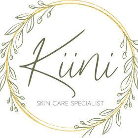 kiini skin care specialist