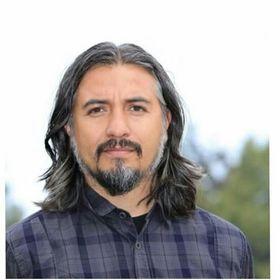 Harvey Prieto Ortiz