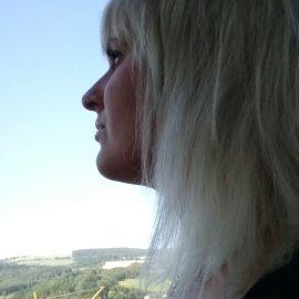 Mandy Krauß