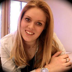 Lizzy Hoogendoorn