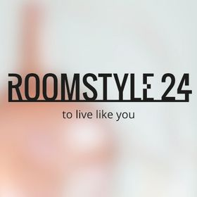 Roomstyle24