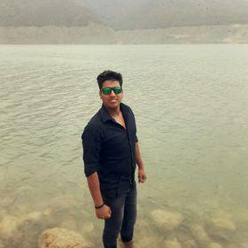 Nitin Rawat