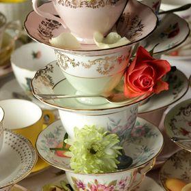Sweet Tea Vintage