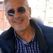 Giannis Bailan