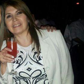 Monica Reta