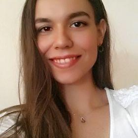 Nansy Stathonikou