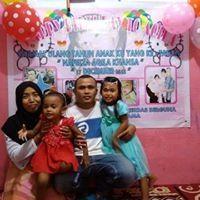 Marlina Tanjung