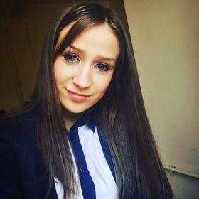 Denisa Ruxandra
