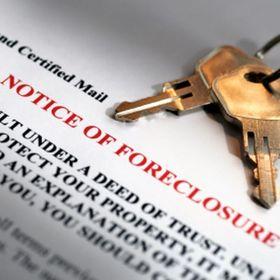 We Buy Houses Sacramento - Cash Buyer Lance Casey