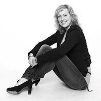 Yvonne van der Oord