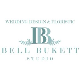 BellBukett studio