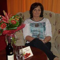 Gazsóné Krisztián Katalin