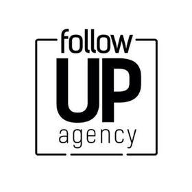 Follow up Agency