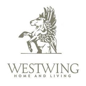 Westwing Home & Living Polska
