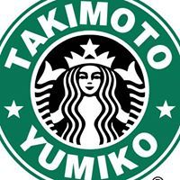 Takimoto Yumiko