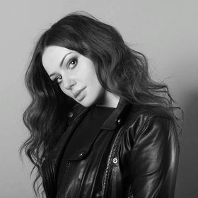 Marta Szatyn