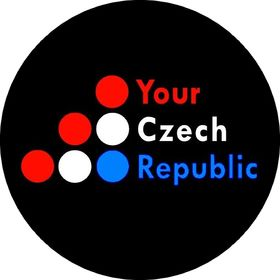 Your Czech Republic