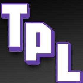 TPS Gaming