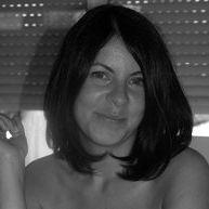 Gabriella Lajti