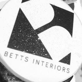 BETTS INTERIORS