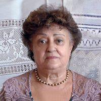 Maria Amelia De Oliveira Porto