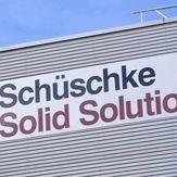 Schüschke GmbH & Co. KG
