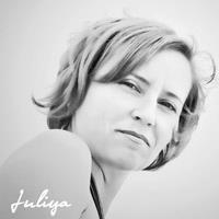 Juliya Baranova