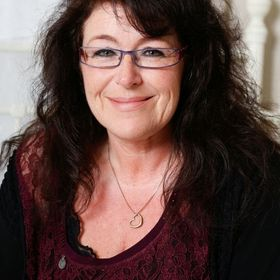 Marion Lila