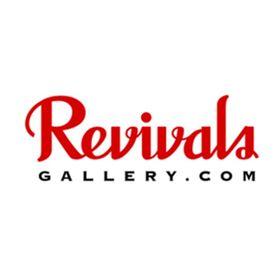 RevivalsGallery.com