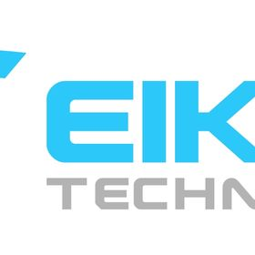 EIKON Technology