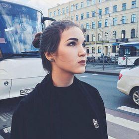Elena Dalek