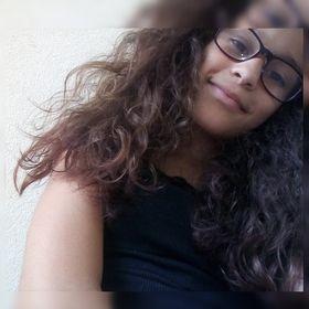 Giovanna Silva