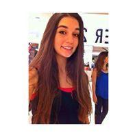 Nadia Haddad