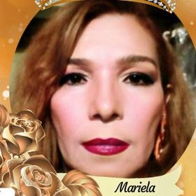 Mariela Arcila